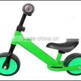 New product carbon road bike frame aluminum super pocket kid balance bikes for 3 to 6 years old