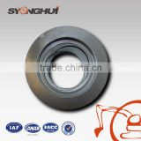 Bushings excavator accessaries used tablet Construction equipment Excavator Bucket Bushing EX470
