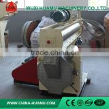 New product customized biomass wood pellet machine for sale                                                                         Quality Choice