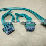 TOYOTA MR2 OEM 1991-1995 DOME COURTESY LIGHT WIRING HARNESS TURBO NA SW20 5S 3S