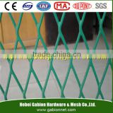 expanded metal for trailer flooring / heavy duty expanded metal mesh / expanded metal lath