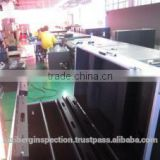 Professional Supplier Assessment / Factory Audit in Fujian / Hunan / Dongguan / Inspection of LED Screen & Displays