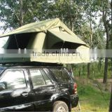 Large room 4wd roof top tents
