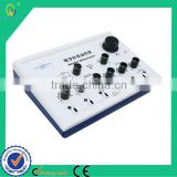 High-Quality Disposable Cheap Portable Mssage Blood Circulation Acupuncture Stimulator Instruments
