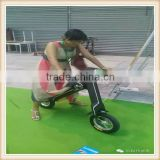 adult 3 wheel electric bicycle