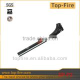 OEM t800 carbon bicycle parts carbon seat post for sale