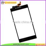 China Wholesale Spare Parts Glass Touch Screen for Lenovo P70