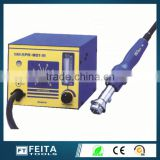 2016 high quality HAKKO FR-801 welding machinery soldering station