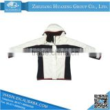 2013 Warm Design High Quality Famous Mens Garment Top Brands