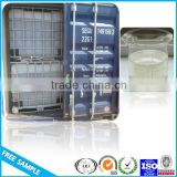 Chlorinated paraffin wax cpw used for producing cable material