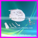 Super-Bright Skin Lifting MY-302 2 In Skin Tightening 1 Multi-Function Beauty Equipment (CE Approval) Optical Glass