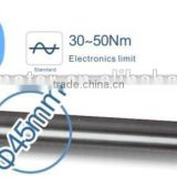 30N/m, 40N/m, RAEX Electric Tubular roller shade Motor T300, Stable function, AC Switch control