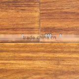 High Gloss Natural Bamboo Flooring TWHBF-03