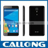China brand telephone 5 inch 3G mobile phone DOOGEE DG850 Quad core android 1GB+16GB dual camera GPS wcdma handset