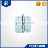 swing and hinged windows heavy duty weld hinges plastic insert for hinge