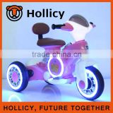 2016 hot sale kids electric motorcycle,Rechargeable battery children motorcycle electric kids car