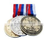 CR-MA42328_medal Gifts Items brand new plastic example of running events
