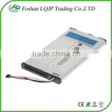 New OEM 2210mAh battery pack for Sony Play station PS Vita PCH-1001 PCH-1101 Battery Pack SP65M