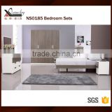 2 bedroom house plan with malaysia exotic bedroom set