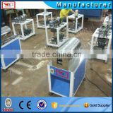 Sugarcane Scraping Machine Sugarcane Skin Removing Machine/ Sugarcane Peel Removing Machine