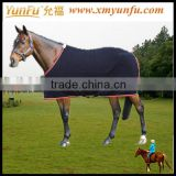 Stable winter Stable horse rug