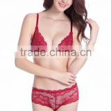 INquiry about 2016 woman full lace bra set hot lady new bra panti photo stylish hot fancy bra and panty set