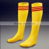 2014 all club teams and national teams blue white black red yellow Soccer football socks