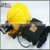 28W Headlight/Huntinglight/Cap-lamp