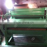 Hot sale Cotton seed cleaning machine Cotton seeds delinter machine