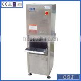 more than 20 years Factory sale Vertical Trash Compactors, city life rubbish press, Waste Trim Baling Machine hot sales