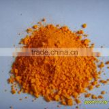 pigment yellow or red iron oxide in lipsticks good price