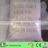 Supply Calcium Chloride 10043-52-4 !!!!