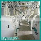 Multifunctional Corn Products Making Grits Machine Farm Grain Mills