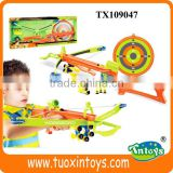 wholesale crossbows, crossbow arrow, arrow bow crossbow