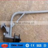 Simple Railway YG Rail Track Transportation Device