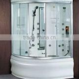 steam chamber,good quality,low price,fast service,retail