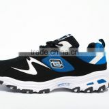 China Fashion Jogging Shoes for South Africa Middle East Market