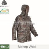 Merino wool wholesale military clothes ,royal us navy uniform