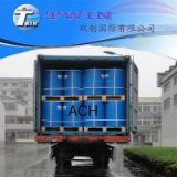 Water treatment grade as drinking water purification and treatment Aluminum Chlorohydrate ACH