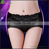 New Items Women Sexy Lace Seamless Underwear high quality lady panty women underwear wholesale
