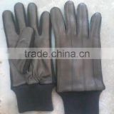 Men Winter Gloves