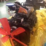 Made in China cummins diesel engine 6bt5.9-c with 150hp 2200rpm