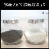 Fukuang Plastic Injection Grade Virgin PPS Resin//Polyphenylene Sulfide, PA6/66, TPE, POM, PC, PP resin