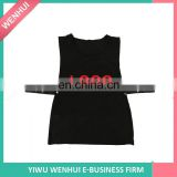 Top fashion OEM design salon aprons fast delivery