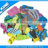Many designs eva shoe insole material,hot sale eva insole for shoes