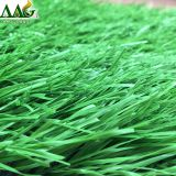 Soccer stadium training area synthetic turf football artificial grass