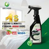 Broasis indoor 1 second eliminates stubborn bad odors best whole ho
