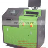 DTS709 Common Rail Injector Test Bench, made by Dongtai