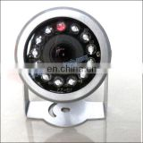 2013 best hot front and back view camera for reversing and rearview