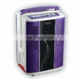 home dehumidifier 38L per day